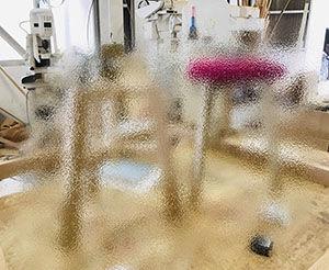 新作オリジナル家具がもうじき完成 アイキャッチ