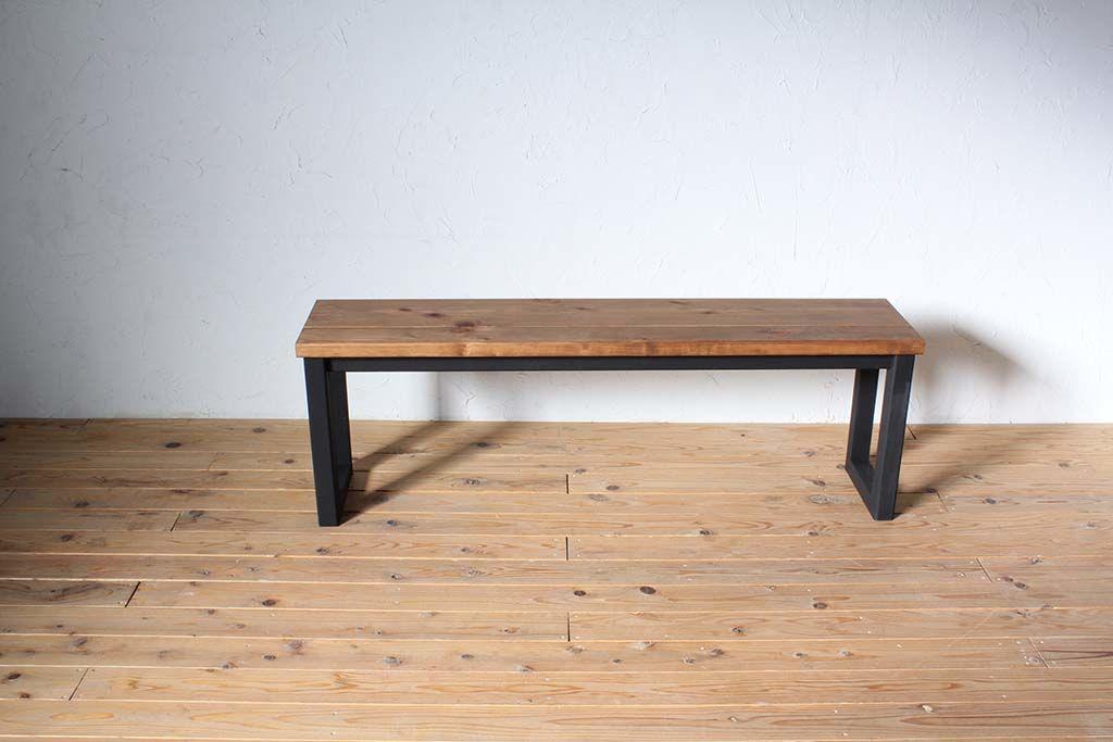 ユニット式長机壁面テーブル