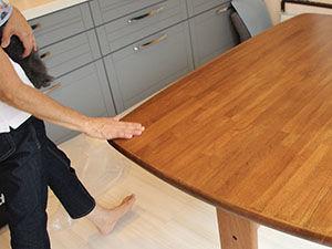 ご新居の建設やリフォームに合わせてご依頼いただくことの多い家具のリメイク アイキャッチ
