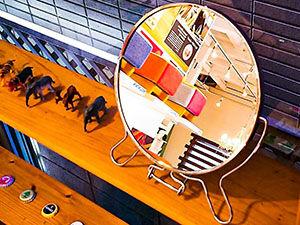 シモキタベースで家具やインテリアのご相談承っています アイキャッチ