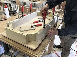 淡路島工房の家具製作について アイキャッチ
