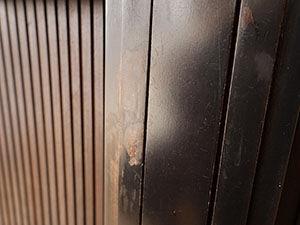 家具の汚れ・傷修復について アイキャッチ