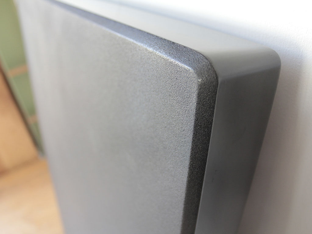 輪島塗りの座卓天板