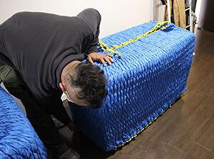 リメイクする家具のお引き取り・納品について アイキャッチ