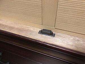 家具のちょっとした不具合の修理 アイキャッチ