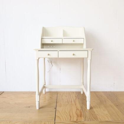 学習机を幅70cmにリサイズ