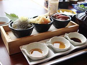魅力たっぷりな夏の淡路島 アイキャッチ