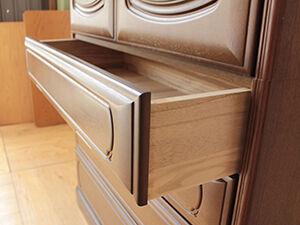 家具のリメイク特集やパンフレットについて アイキャッチ